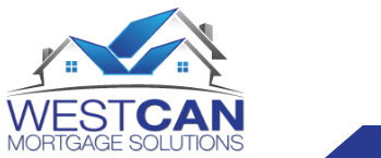 WestCan Mortgages